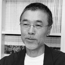 大江 一夫 / MANIERA ARCHITECTS & ASSOCIATES