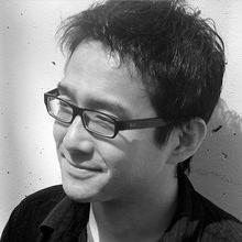 大江 泰輔 / MANIERA ARCHITECTS & ASSOCIATES