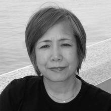 大江 てるみ / MANIERA ARCHITECTS & ASSOCIATES