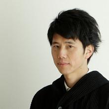 井上 玄 / GEN INOUE