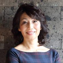 平岡 美香 / Hiraoka Architects