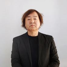 小川 晋一 / Shinichi Ogawa & Associates