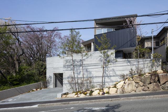 六丽荘之家 thumbnail1