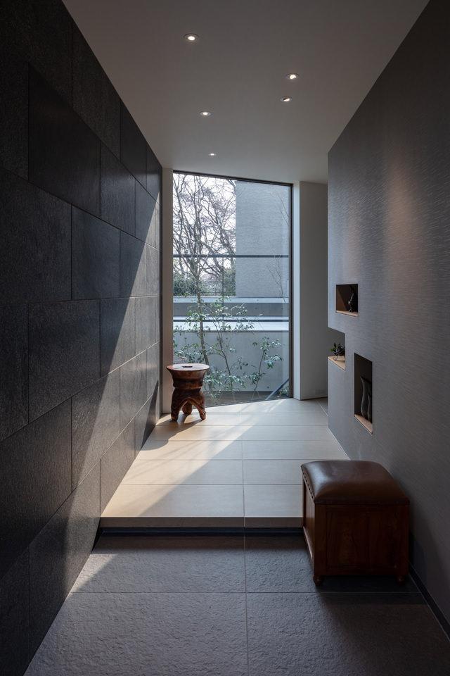 六丽荘之家 image4
