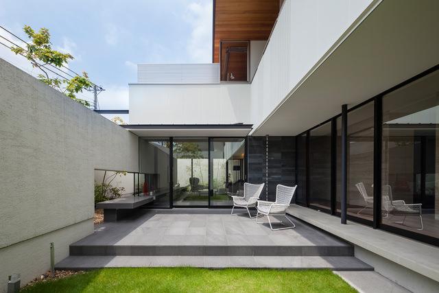 东滩之家 image2