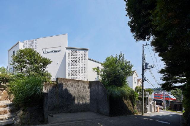 Villa odawara image4