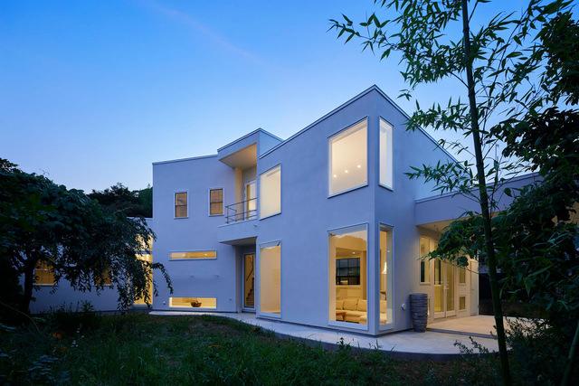 Villa odawara thumbnail3