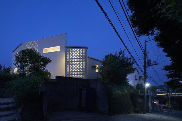 Villa odawara thumbnail15