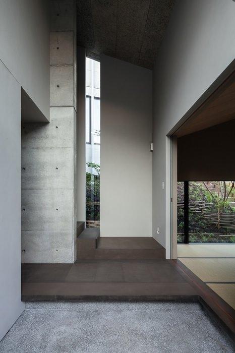 兵库的住宅 image2