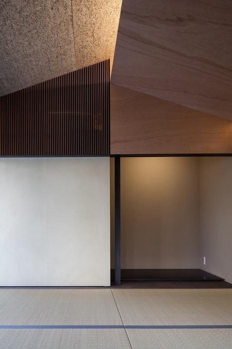 兵库的住宅 image3