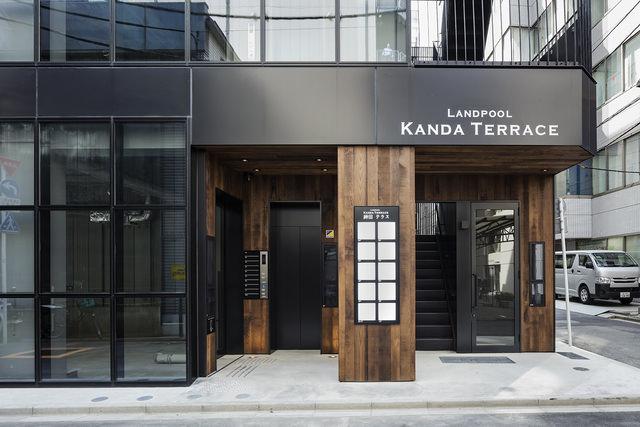 Kanda Terrace thumbnail7