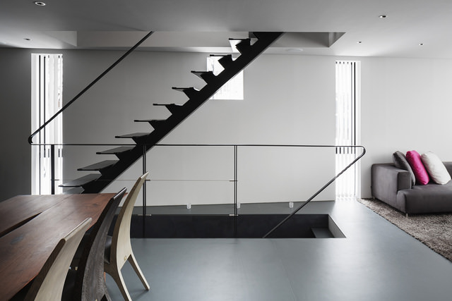 Strata House image2