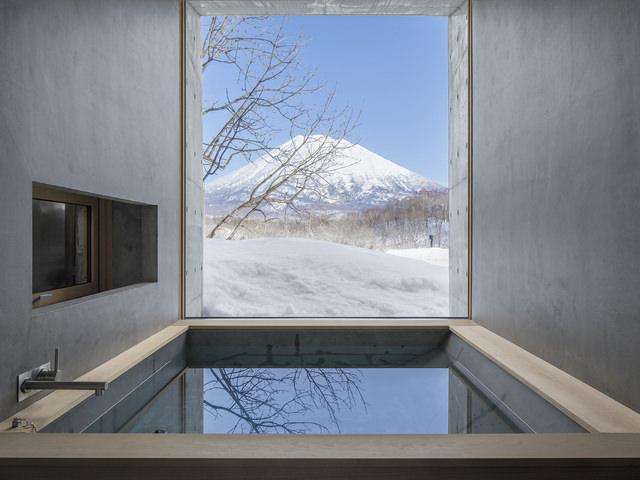 Kitadori House thumbnail10