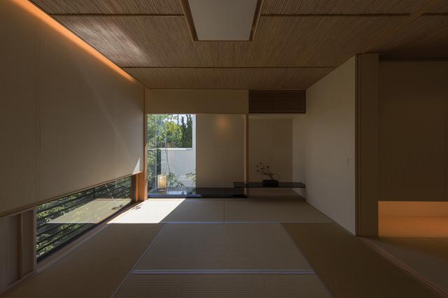 3 GardensHouse image4