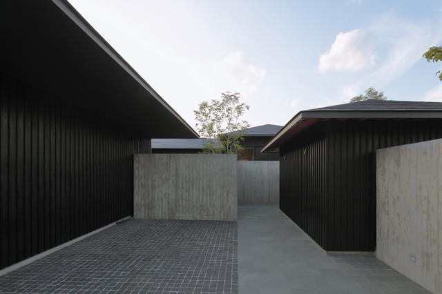 片冈町之家 image1