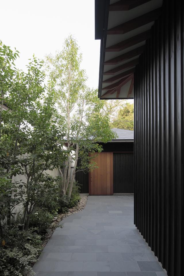片冈町之家 image3