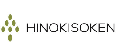 HINOKI SOKEN CO.,LTD