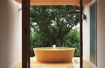 O-Bath