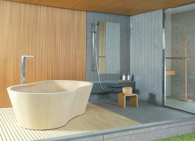 O-Bath thumbnail 3