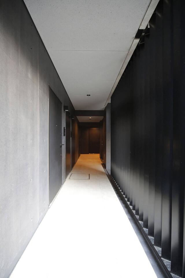 ZOOM TOGOSHI GINZA image1