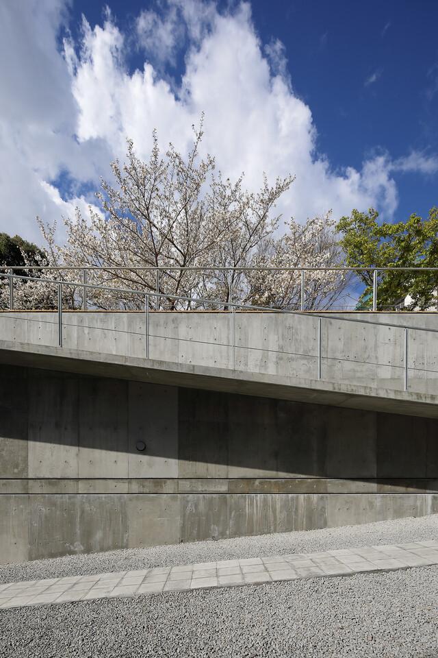 Tea house in Atami thumbnail4