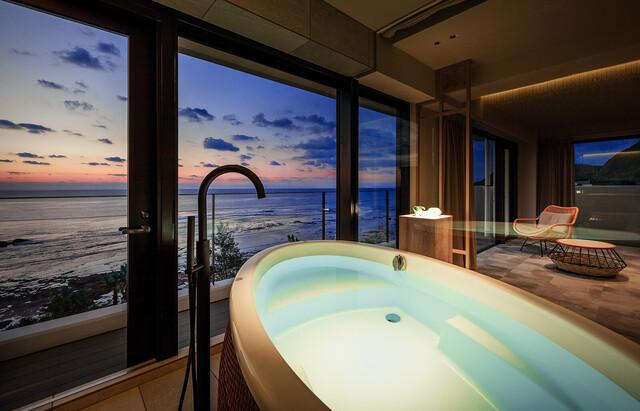 THIDAMOON —suite room— image3