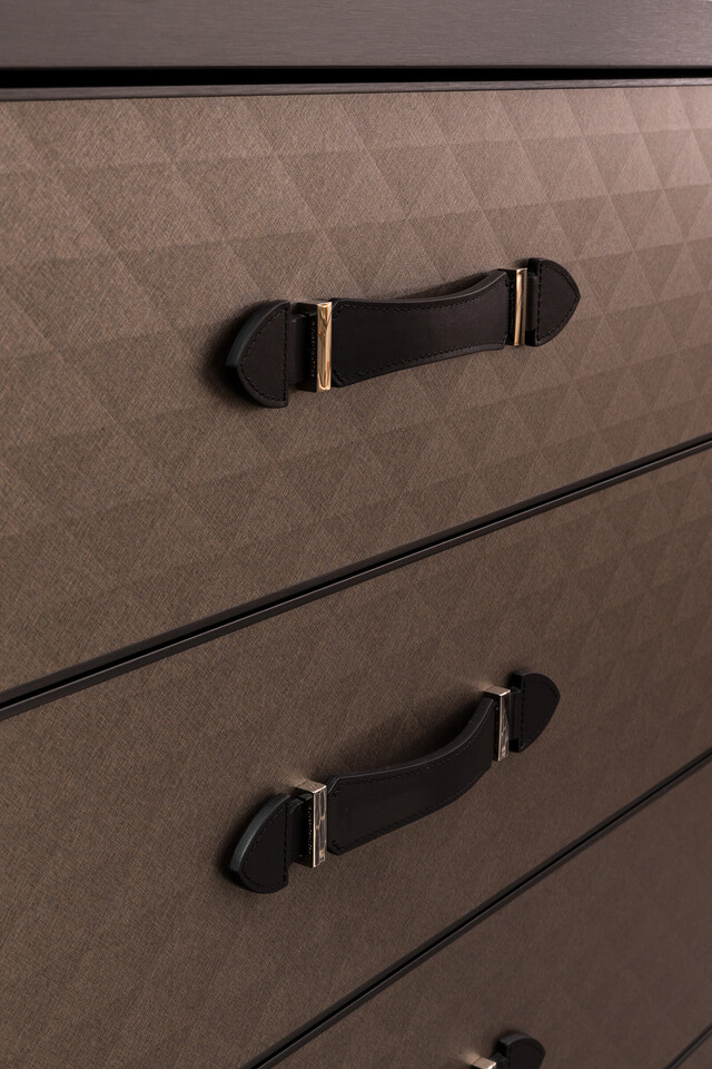 The Wardrobe for GLOBE-TROTTER by Molteni&C thumbnail12